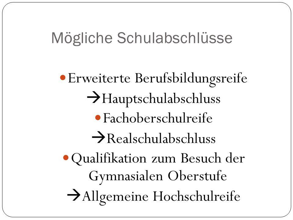Schulgebäude Hauptgebäude (Schulleitung, Fachräume, Lehrerzimmer,Verwaltung,Schulsozialarbeit, …)