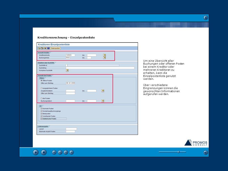 Über die OPCC-Schnittstelle in PROMOS.GT ist es möglich, Word-Dokumente zur Rechnung aufzurufen. So können z. B. Rechnungsallongen mit Barcode gedruck