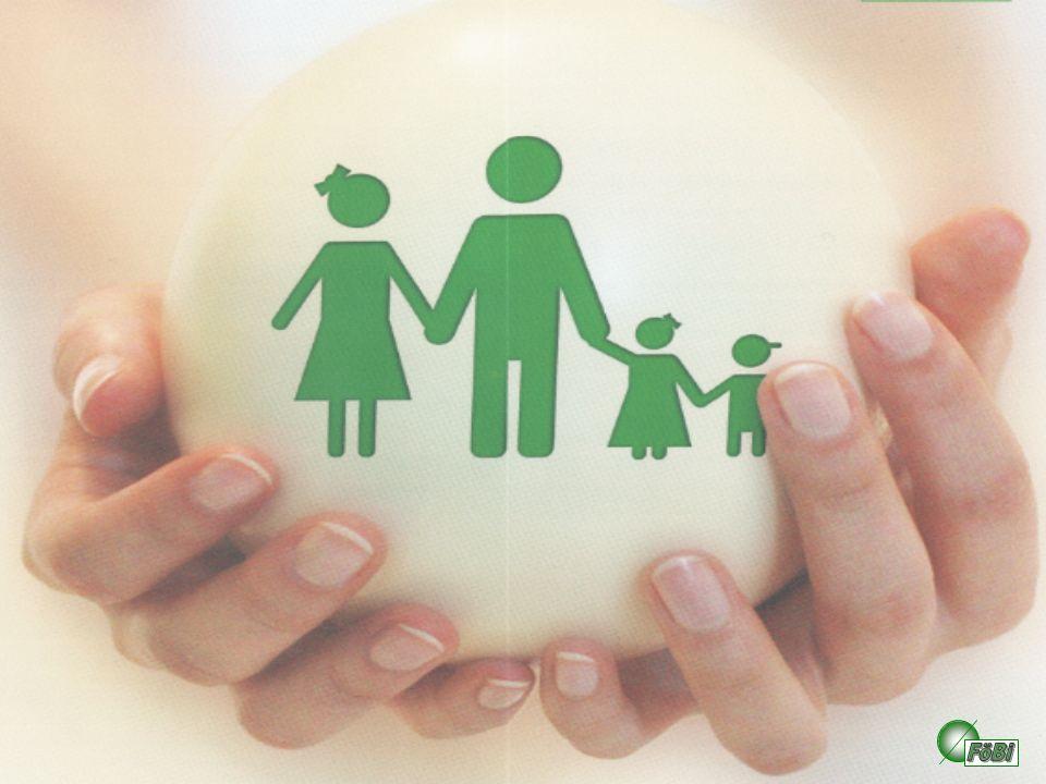Alle glücklichen Familien sind einander ähnlich - unglücklich ist jede Familie auf ihre eigene Art.