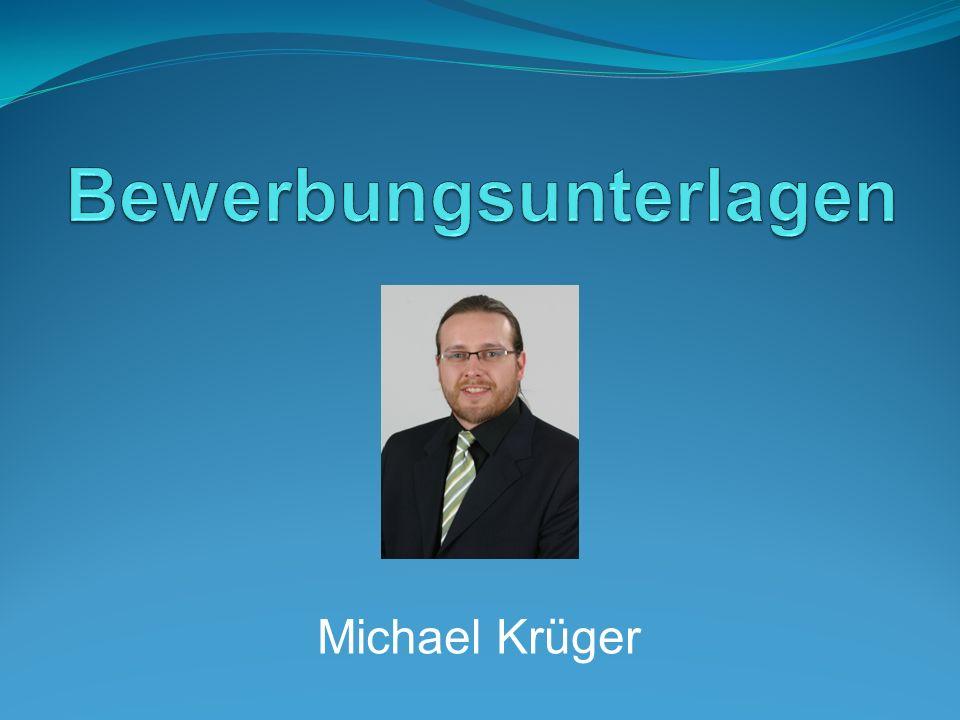 Persönliche Daten Name:Michael Krüger Anschrift:Alte-Kölner-Str.