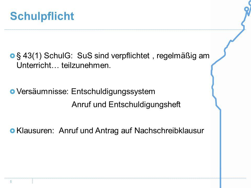 Zentralabitur 26 Einführung ab Abitur 2007 Unterrichtliche Konkretionen für die Fächer liegen vor (Abi 2012 - 2016) Info: www.schulministerium.nrw.de