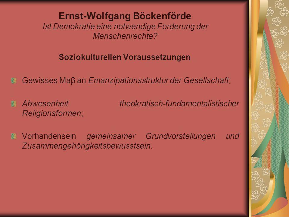 Literaturverzeichnis Agamben, G.: Homo sacer.