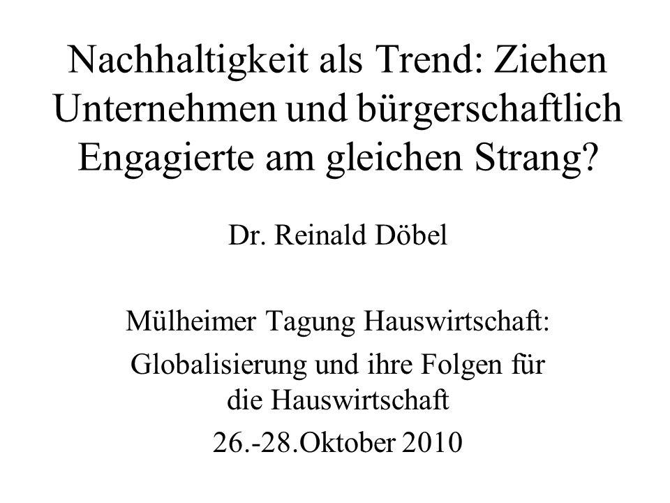 I.1 Der Zustand des Planeten: A Planet in ecological debt; Quelle: http://maps.grida.no/go/grap hic/a-planet-in-ecological- debt