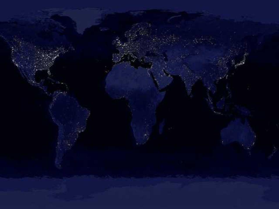 I.2 MEA = Millennium Ecosystem Assessment: Die umfangreichste Untersuchung der Gesundheit der Ökosysteme der Erde (2005) http://www.maweb.org/en/Index.aspx http://www.maweb.org/en/Index.aspx Experten und Review-Prozess –Vorbereitet von 1360 Experten aus 95 Ländern –Unabhängiges Aufsichtsgremium für die Redaktion von 80 Personen –Redaktionelles Gegenlesen (Review) durch 850 Experten und Regierungen Governance –Beauftragt vom UN Generalsekretär im Jahr 2000 –Durch vier Verträge von Regierungen autorisiert –Partnerschaft zwischen UN-Organisationen, Konventionen, Unternehmen, und Nichtregierungsorganisationen, mit einem Aufsichtsgremium aller Beteiligten (multi-stakeholder board of directors) Quelle: Übersetzt aus der MEA-Präsentation Millennium Ecosystem Assessment Findings
