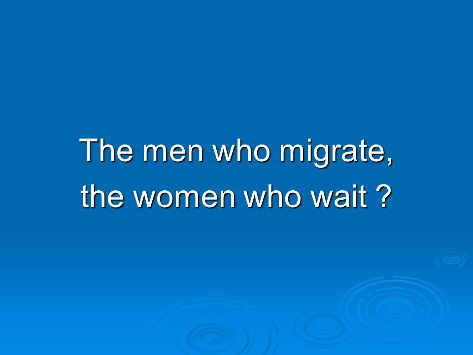 Das Geschlecht spielt vor allem für Männer eine Rolle Das Geschlecht spielt vor allem für Männer eine Rolle Signifikant wichtig ist das Geschlecht im Umgang mit anderen auch für in Luxemburg lebende Italiener sowie für diejenigen, die einen Primärschulabschluss haben Signifikant wichtig ist das Geschlecht im Umgang mit anderen auch für in Luxemburg lebende Italiener sowie für diejenigen, die einen Primärschulabschluss haben