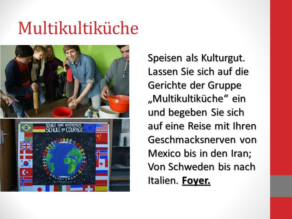 Antisemitismus in Neuss Das Leben der Juden in Neuss zur Zeit des dritten Reiches.
