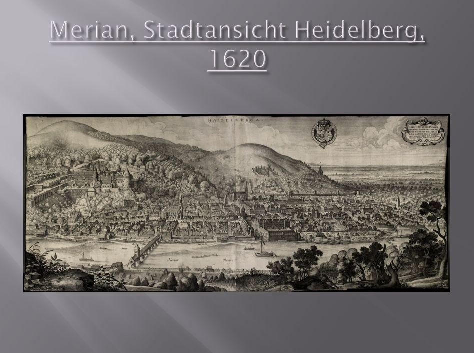4. Lieselotte von der Pfalz