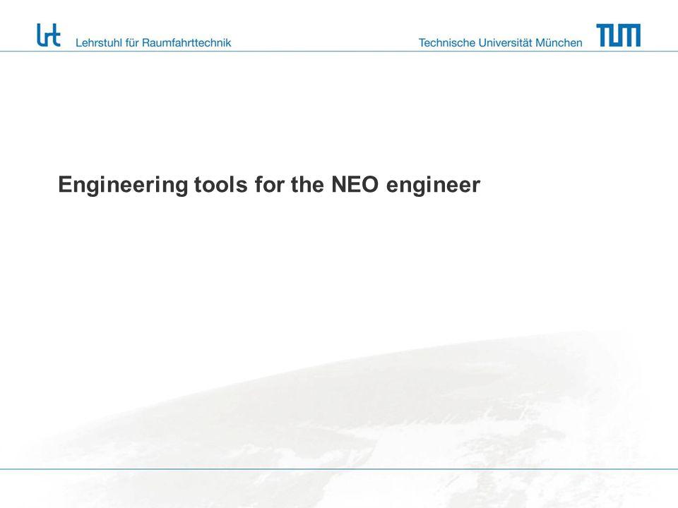 Formulation of the problem 13.11.200922 Prof.Dr.- Ing.