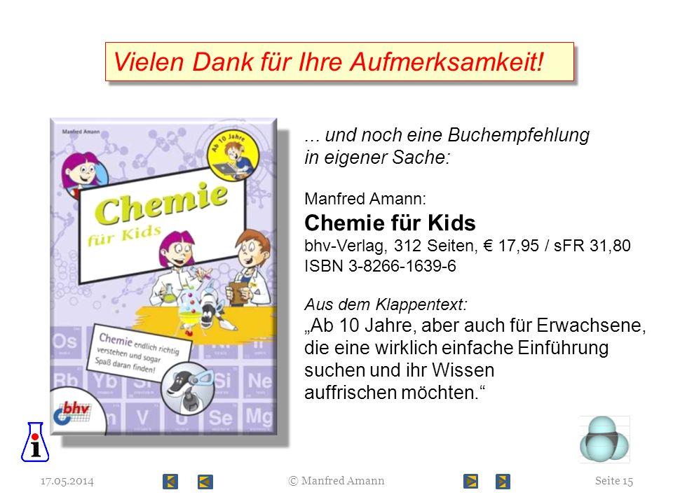 Organische Chemie Seite 1© Manfred Amann Die Nomen- klatur der Alkane ...: slideplayer.org/slide/1278856
