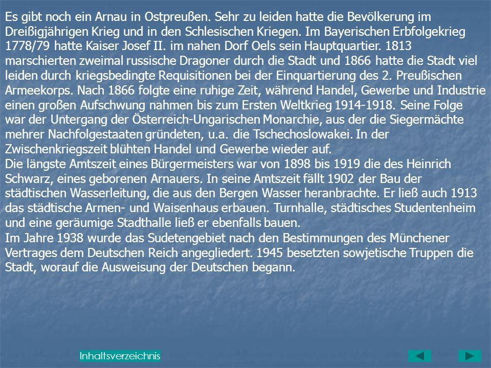 Der Landkreis Hohenelbe gliederte sich in die drei Gerichtsbezirke Arnau, Hohenelbe und Rochlitz, hatte eine Fläche von 522,8 qkm und zählte 62.283 Ei