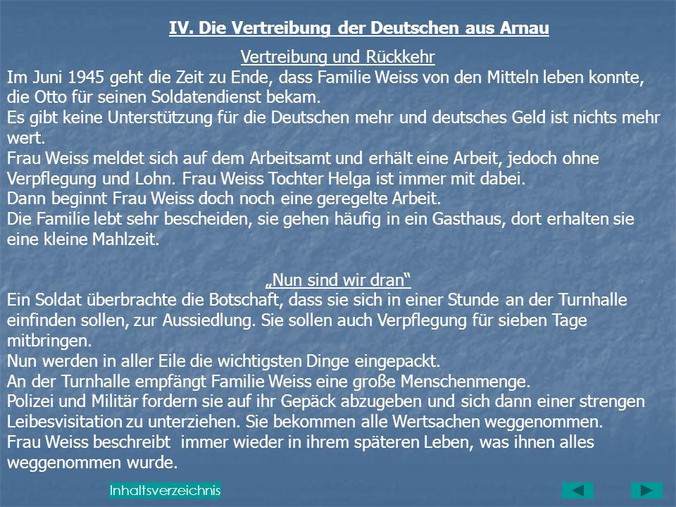 Der Heimatkreis Hohenelbe /Riesengebirge e.V. Der Heimatkreis Hohenelbe ist eine Organisation innerhalb der Sudetendeutschen Landsmannschaft. Im Jahre