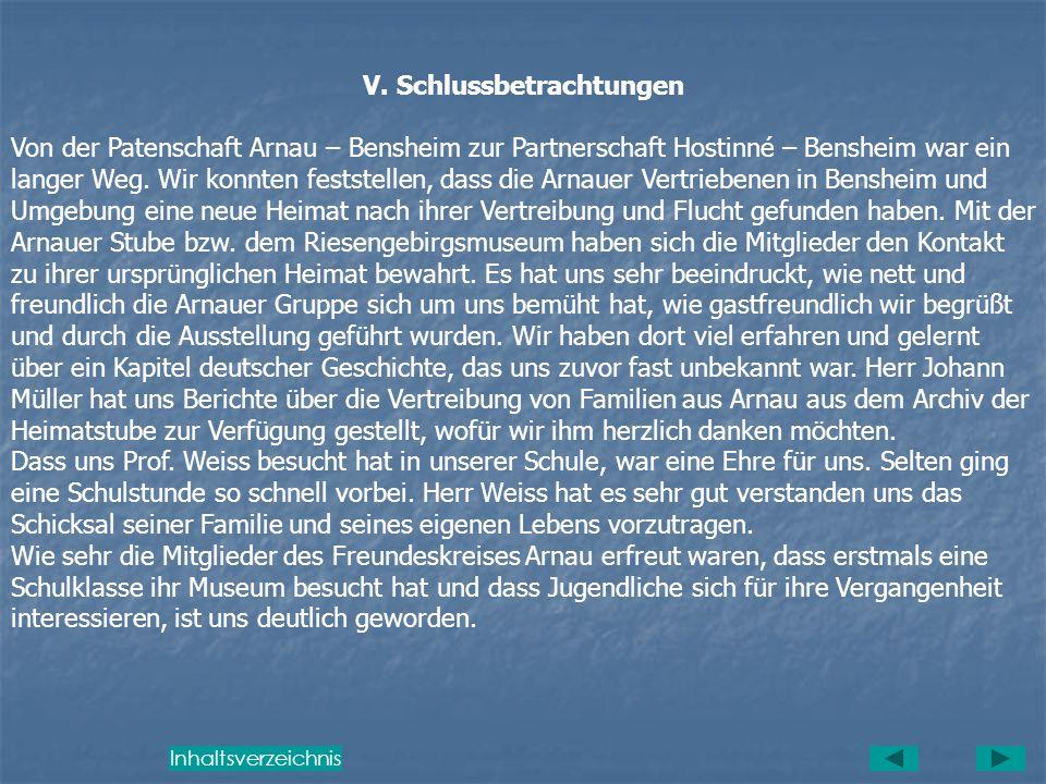 Außerdem erstrebt der Verein die Zusammenführung seiner Mitglieder zur Begegnung im Geiste heimatlicher Verbundenheit und gesamtdeutscher Schicksalsge