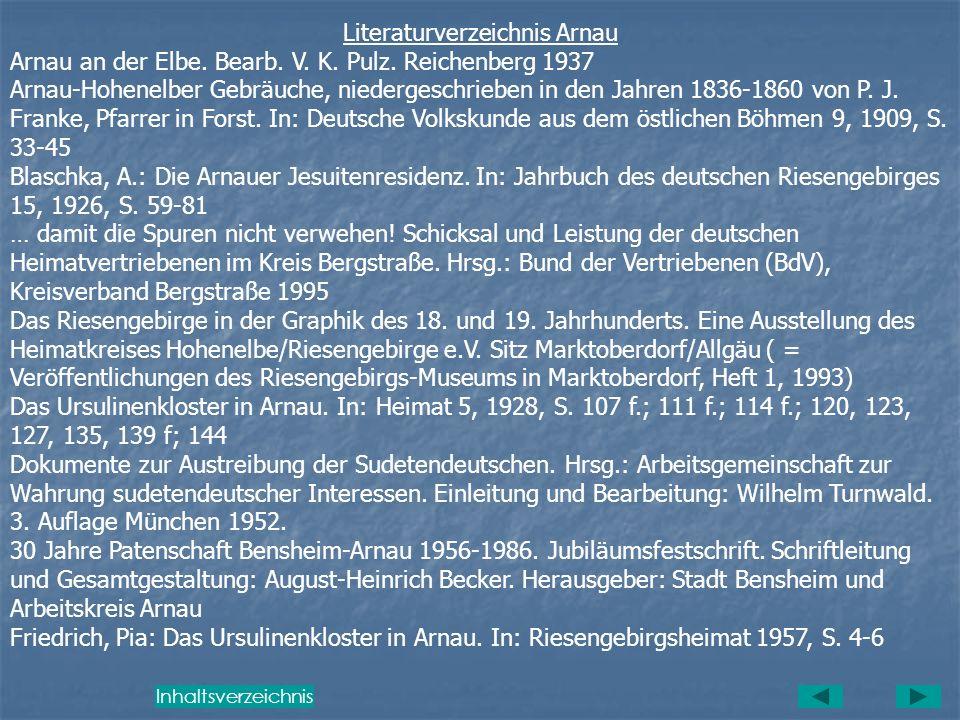 Wir haben festgestellt, dass Herr Hollmann und Herr Dr. Weiss trotz des Unrechtes, das sie in jungen Jahren erleiden mussten, nicht verbittert sind üb