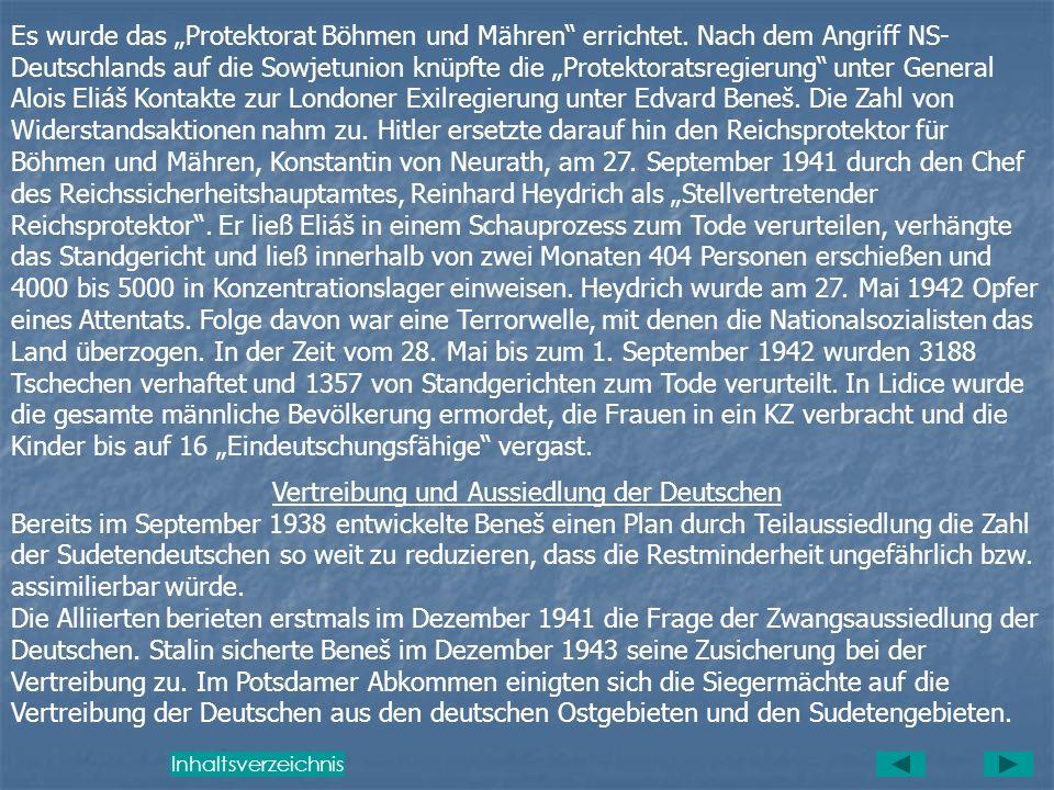 Münchener Abkommen Die verbrecherische Politik der Nationalsozialisten war von Anfang an auf Eroberungspolitik ausgerichtet. Nach der heimlichen massi