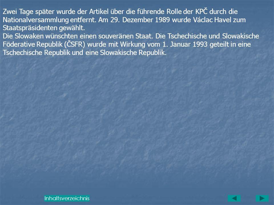 Tschechische Politiker begründeten die Vertreibung mit der Beteiligung der Sudetendeutschen an der Unterdrückung im Protektorat. Die Dekrete des Präsi
