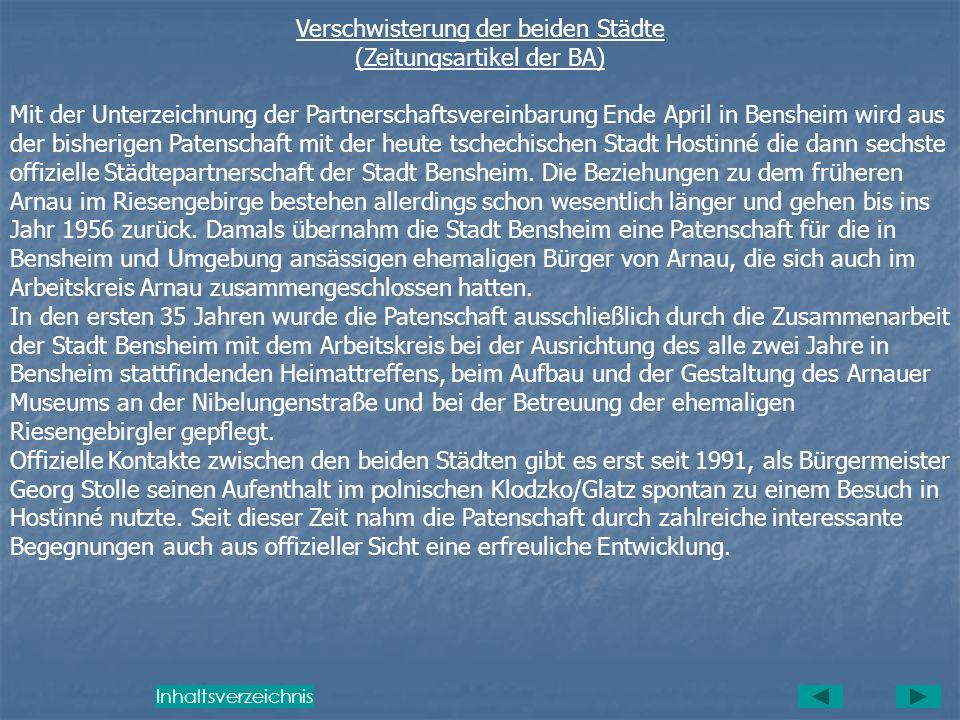 Hänsch: Beneš-Dekrete gefährden EU-Beitritt Prags Das tschechische Parlament hat am Mittwoch die Beneš-Dekrete bestätigt Berlin krü - Der Beitritt der