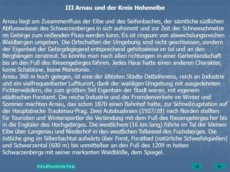 Zwei Tage später wurde der Artikel über die führende Rolle der KPČ durch die Nationalversammlung entfernt. Am 29. Dezember 1989 wurde Václac Havel zum