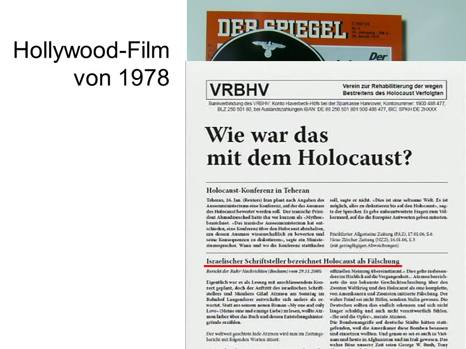 Hollywood-Film von 1978