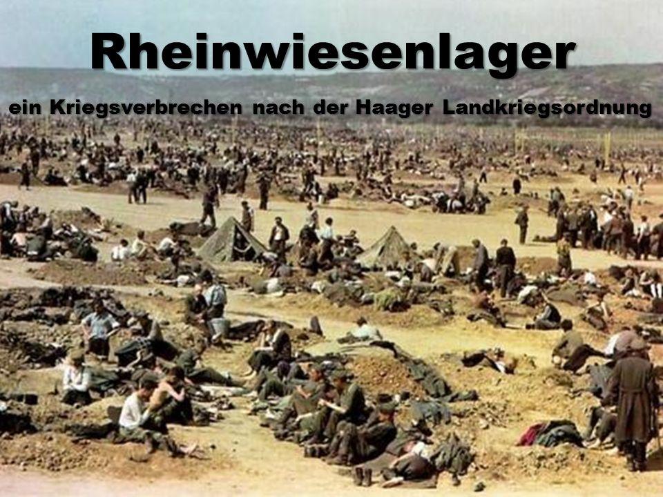 Rheinwiesenlager
