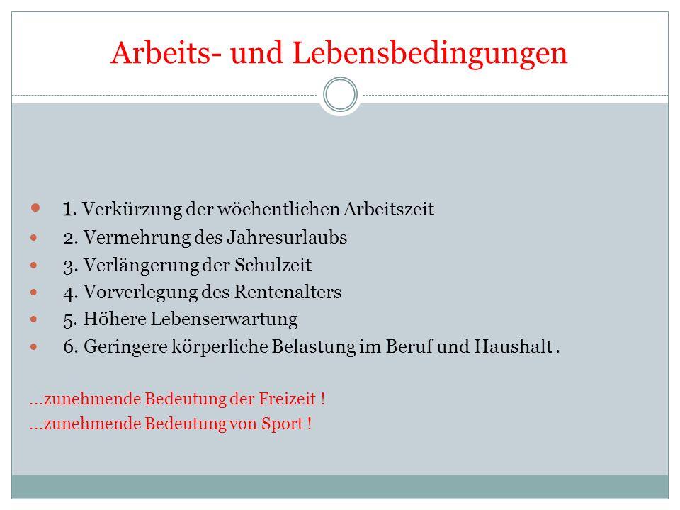 ...Zukunft Die meisten heute lebenden Deutschen werden aller Voraussicht nach ein überaus langes Leben (90 – 100 Jahre) haben. ( Dr. Ch. Rott)