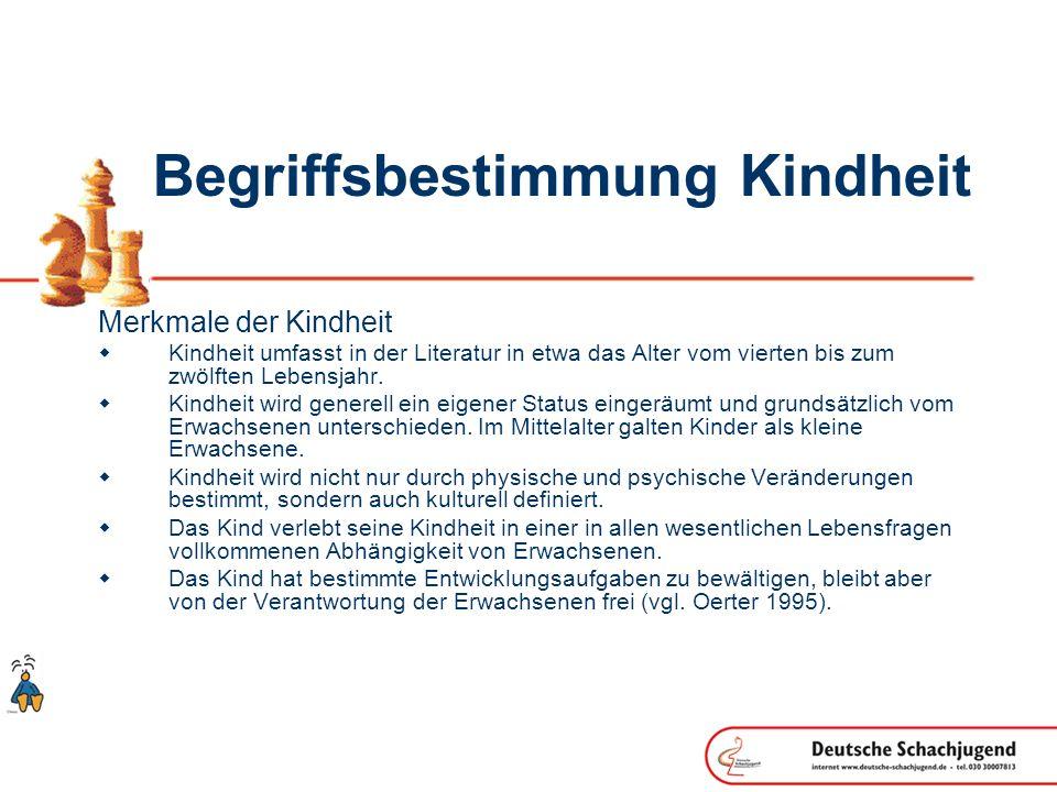 Kindheit und geistige Entwicklung Intelligenzentwicklung nach Piaget Sensumotorisches Stadium (0 bis ca.