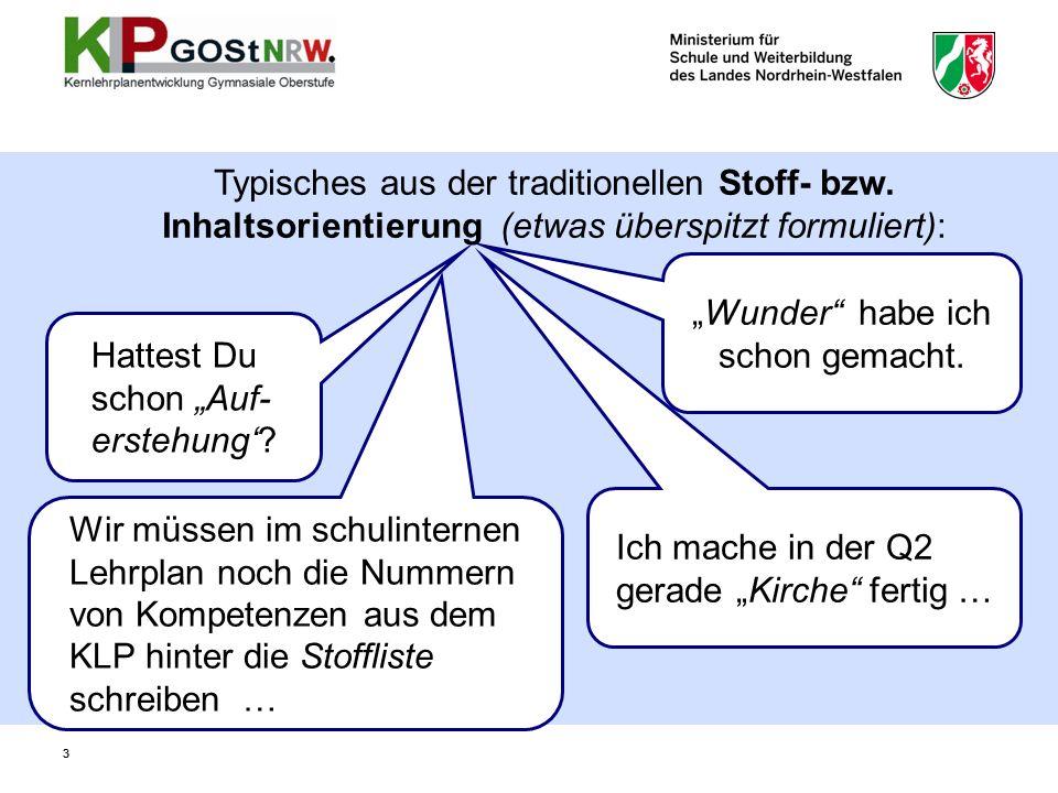 1.Die SuS wiederholen Unterrichtsergebnisse über Karteikarten (Lernkarten).