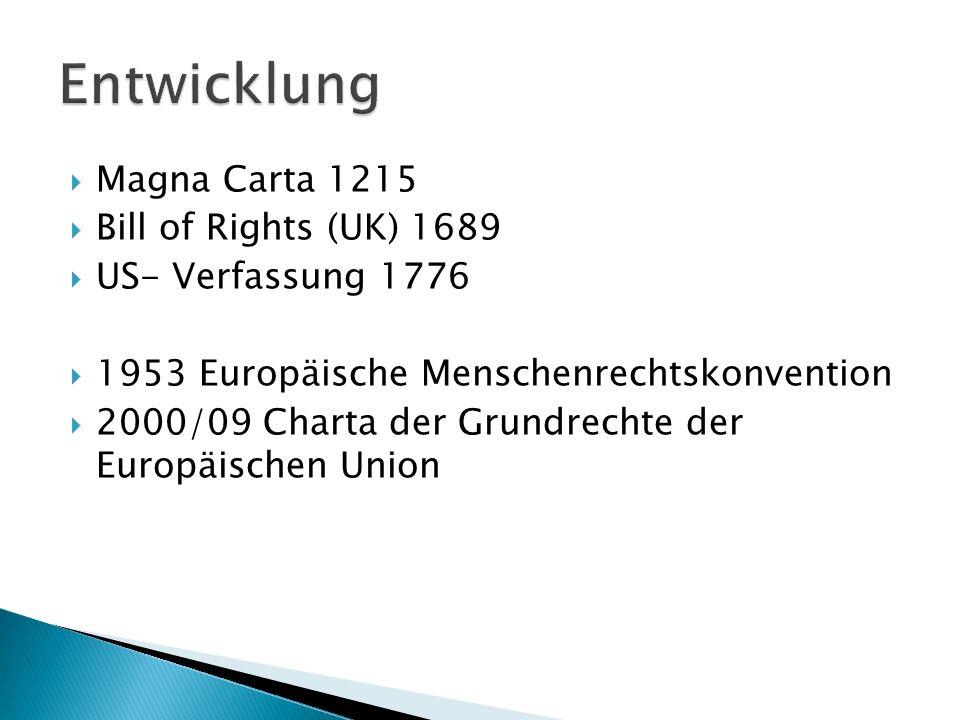 Als das Allgemeine Gleichbehandlungsgesetz vor fünf Jahren erlassen wurde, waren die Hoffnungen derer, die sich in der Beratung oder in politischen Strukturen mit Antidiskriminierungsrecht beschäftigt haben sehr groß.