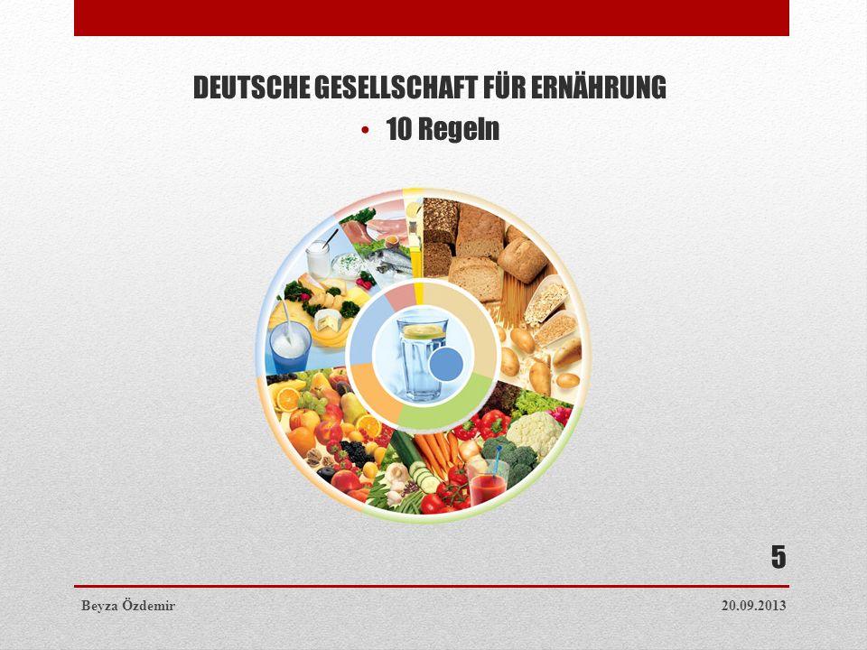 20.09.2013Beyza Özdemir 16 Quellen http://www.gesumag.de/kalorien-grundumsatz-pro-tag- 60/ http://www.gesumag.de/kalorien-grundumsatz-pro-tag- 60/ http://de.wikipedia.org/wiki/Weltgesundheitsorganisation http://de.wikipedia.org/wiki/Deutsche_Gesellschaft_f%C 3%BCr_Ern%C3%A4hrung http://de.wikipedia.org/wiki/Deutsche_Gesellschaft_f%C 3%BCr_Ern%C3%A4hrung http://www.bild.de/ratgeber/gesundheit/satt/welches- fruehstueck-ist-gesund-und-haelt-am-laengsten-satt- 7884334.bild.html http://www.bild.de/ratgeber/gesundheit/satt/welches- fruehstueck-ist-gesund-und-haelt-am-laengsten-satt- 7884334.bild.html