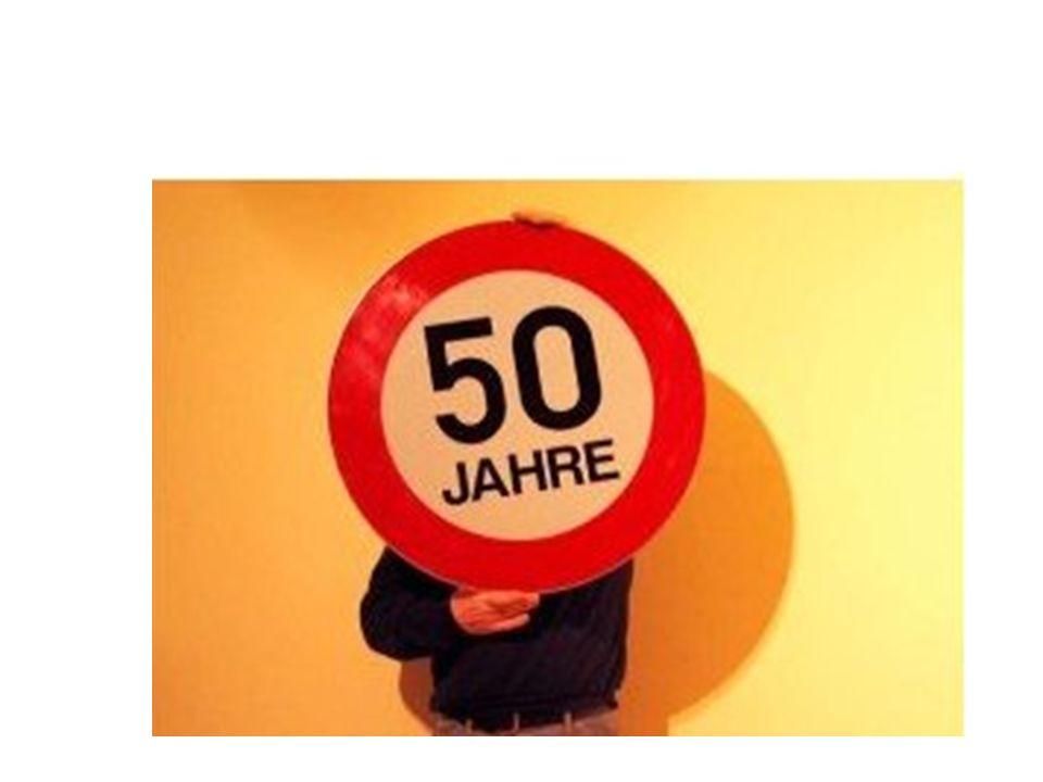 Zuverlässigkeit Merkel fährt im Bus nach Hause 19.04.2010, 15:22 Uhr | dpa