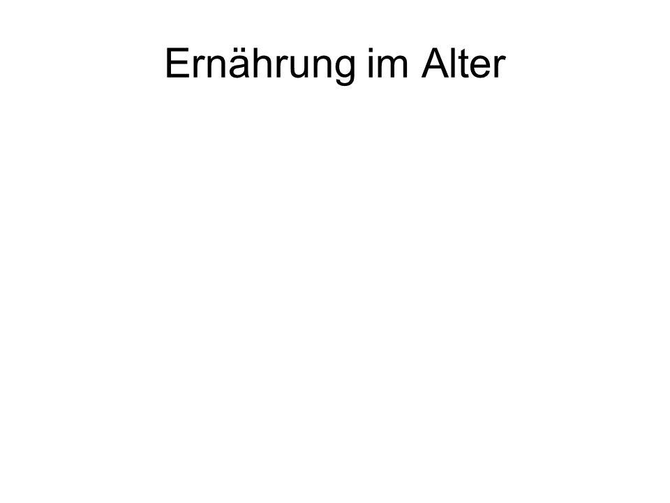 Waist / Hip Ratio (WHR) Bauchumfang