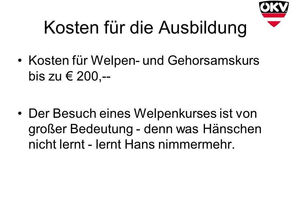 Prägungsphase Dauer: von der Geburt bis zur 4.- 7.