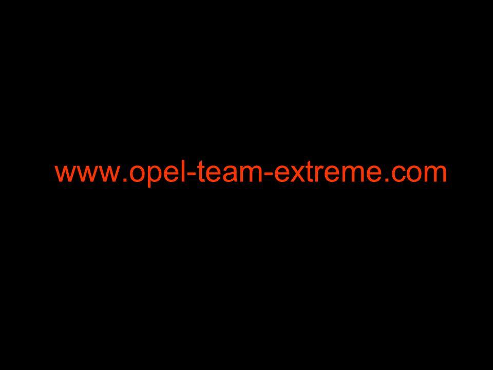 www.opel-team-extreme.com