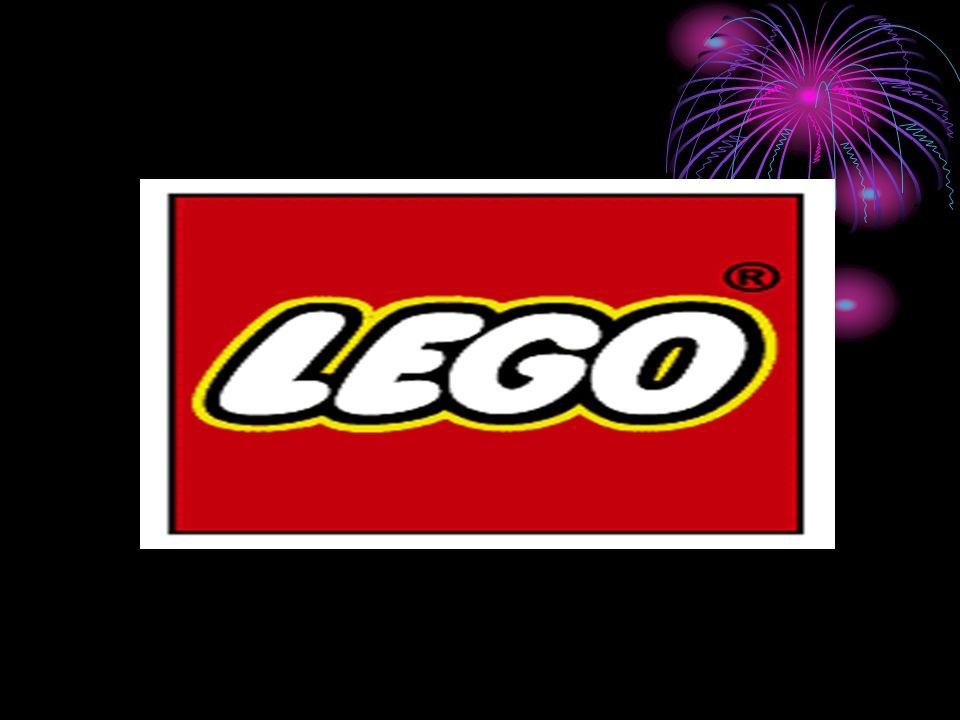 Legas, Legus und Legis wollten ihre Lego-Welt durch ihre Macht vor den teuflischen Intrigen retten, in dem Sie Sich eine neue mentale Waffe aneignen.