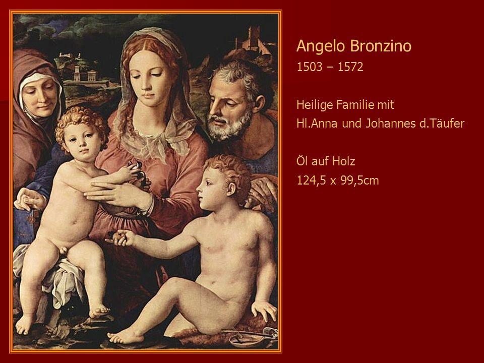 Bernardo Canalletto 1721 -1780 Freyung in Wien 1758 – 61 Öl auf Leinwand 116 x 152cm