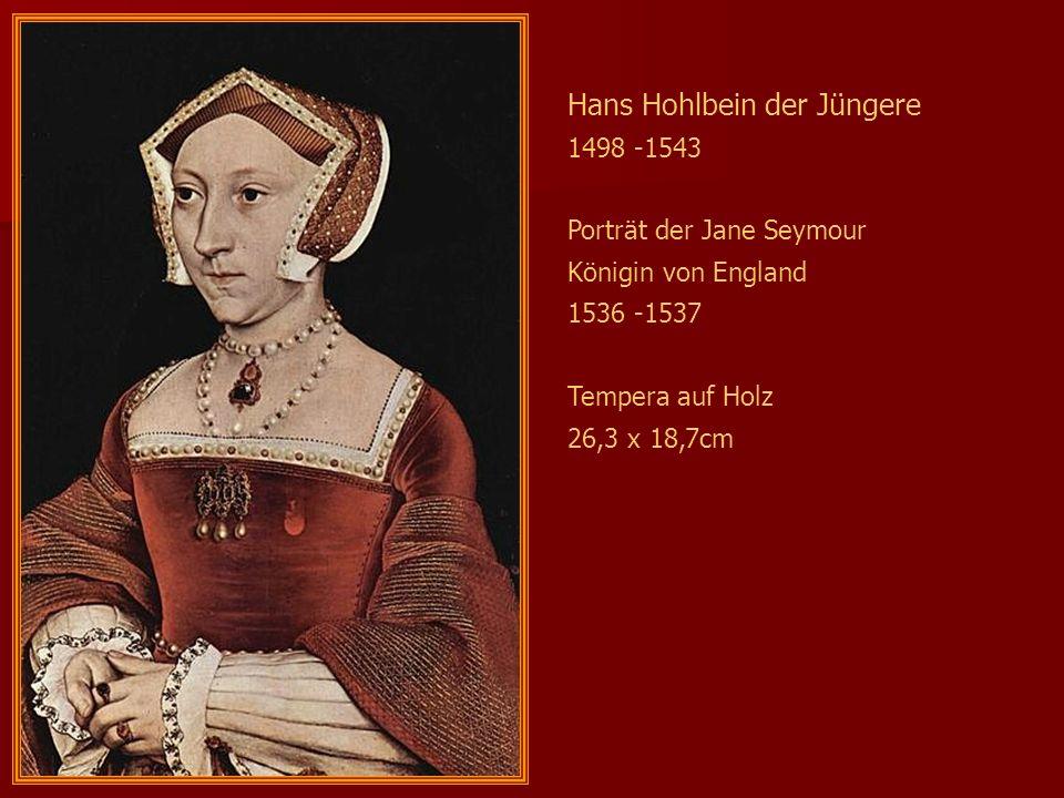 Albrecht Altdorfer 1480 – 1538 Enthauptung der Hl. Katharina 1506 Lindenholz 55,3 x 35,2cm Donauschule
