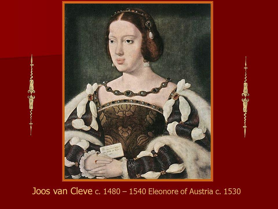 Hans Hohlbein der Jüngere 1498 -1543 Porträt der Jane Seymour Königin von England 1536 -1537 Tempera auf Holz 26,3 x 18,7cm