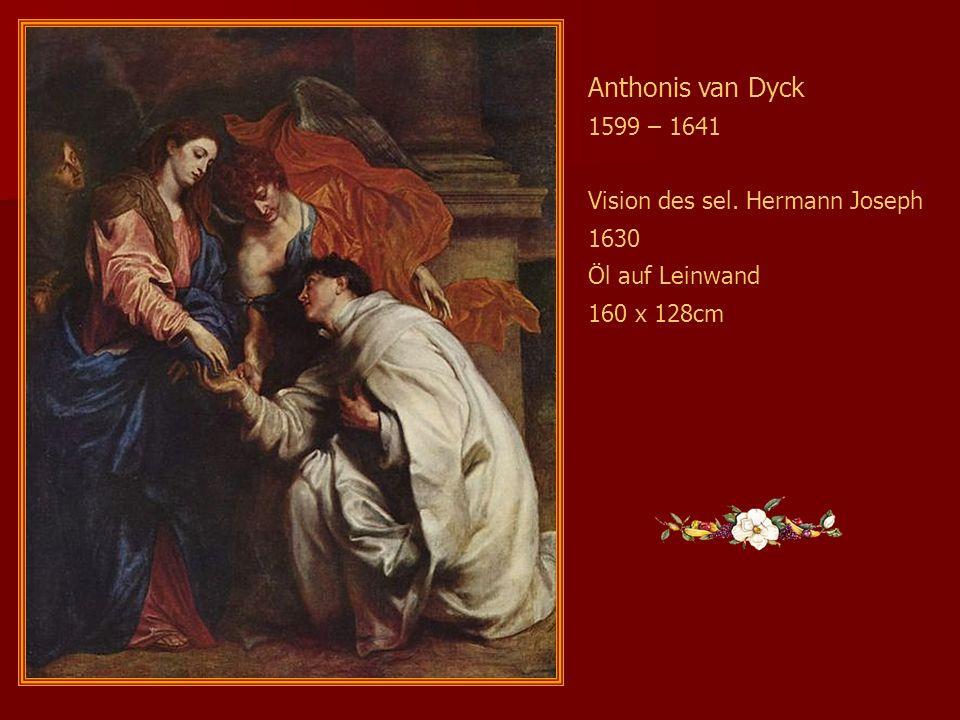 Guiseppe Archimboldo Maximillian II. mit Gattin u. 3 Kind. 1553 oil on canvas 240 x 188cm T h o m a s L a w r e n c e 1 7 6 9 – 1 8 3 0 P r i n c e L.