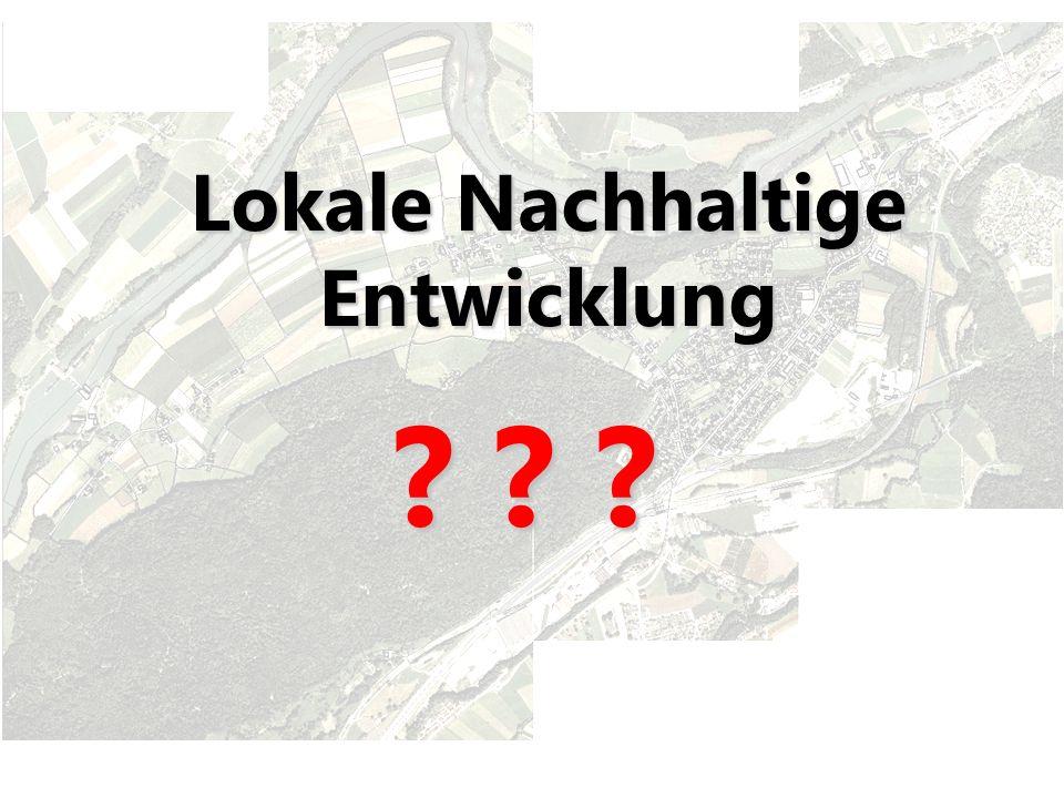 30. Mai 2007 Infoanlass in Langenthal ? ? ?