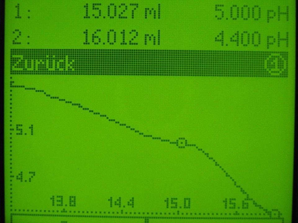Biogas Biogasseminar Bremen 25.06.2008
