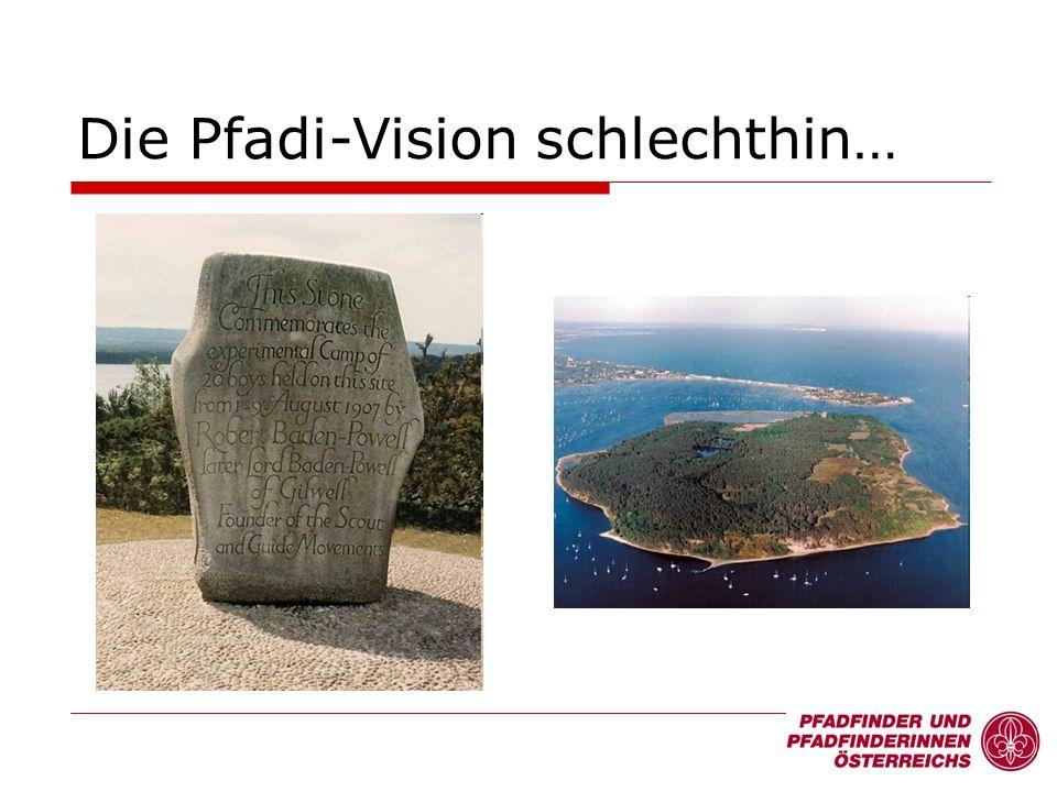 Vision (lat.