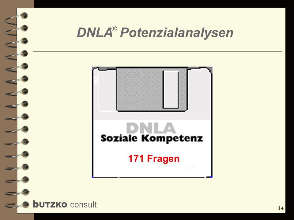 15 b UTZKO consult DNLA Potenzialanalysen