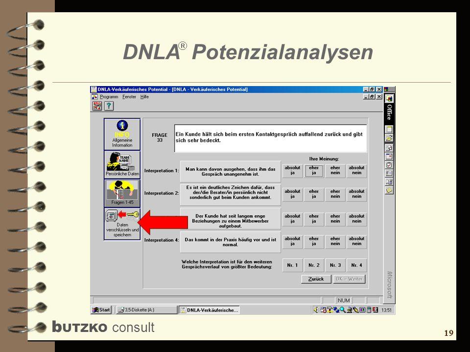 20 b UTZKO consult DNLA Potenzialanalysen TAN-Nummer gkdj6s-a0-63YNs9-fae3