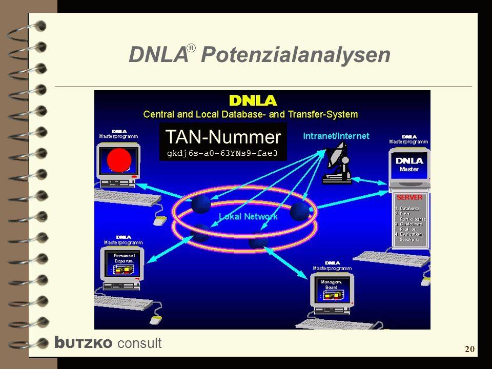 21 b UTZKO consult DNLA Potenzialanalysen