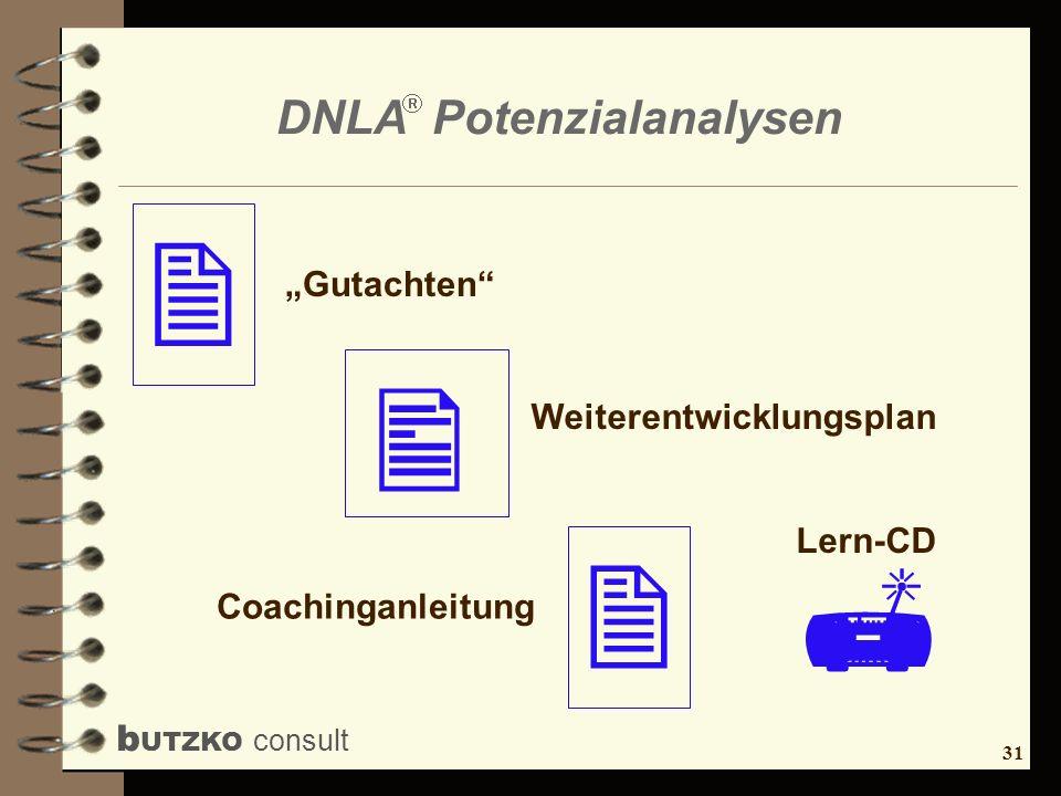 32 b UTZKO consult DNLA Potenzialanalysen Seminarvorschläge