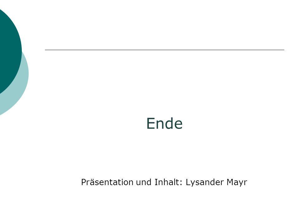 10. Ende Hiermit wäre ich am Ende meiner Präsentation angelangt. Ich hoffe ich konnte euch einen Einblick in die Literatur nach dem 2. Weltkrieg gebe.