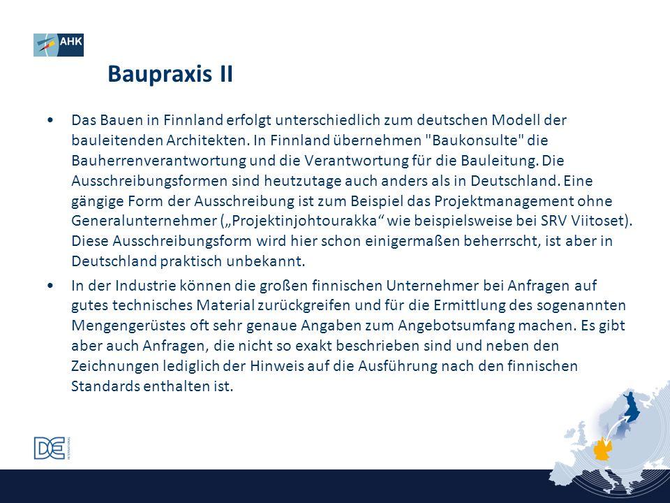 Weltweites Netz deutscher Auslandshandelskammern 125 AHKn in 85 Ländern mit rund 1.400 Mitarbeitern