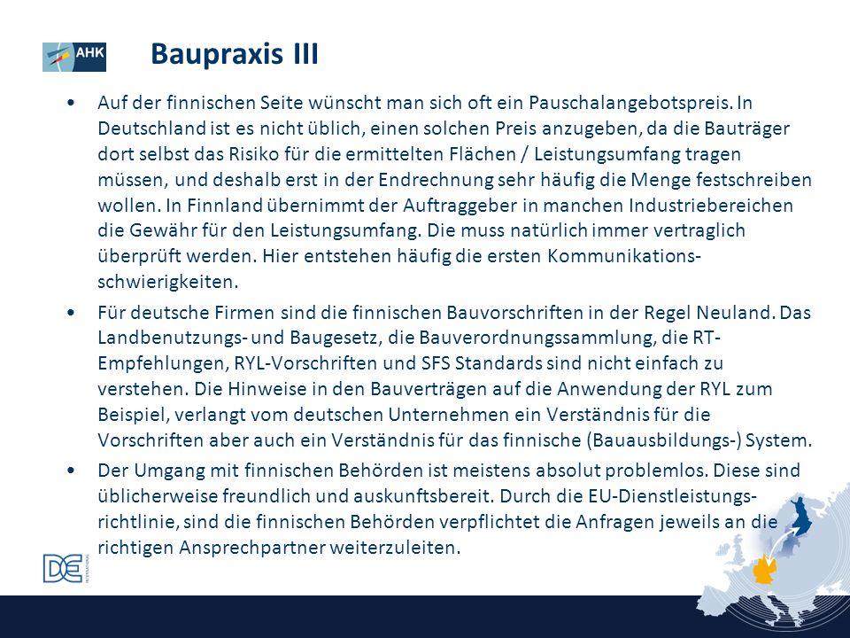 Förderung von Handel und Investitionen in beide Richtungen Das europäische Netz der deutschen AHKn