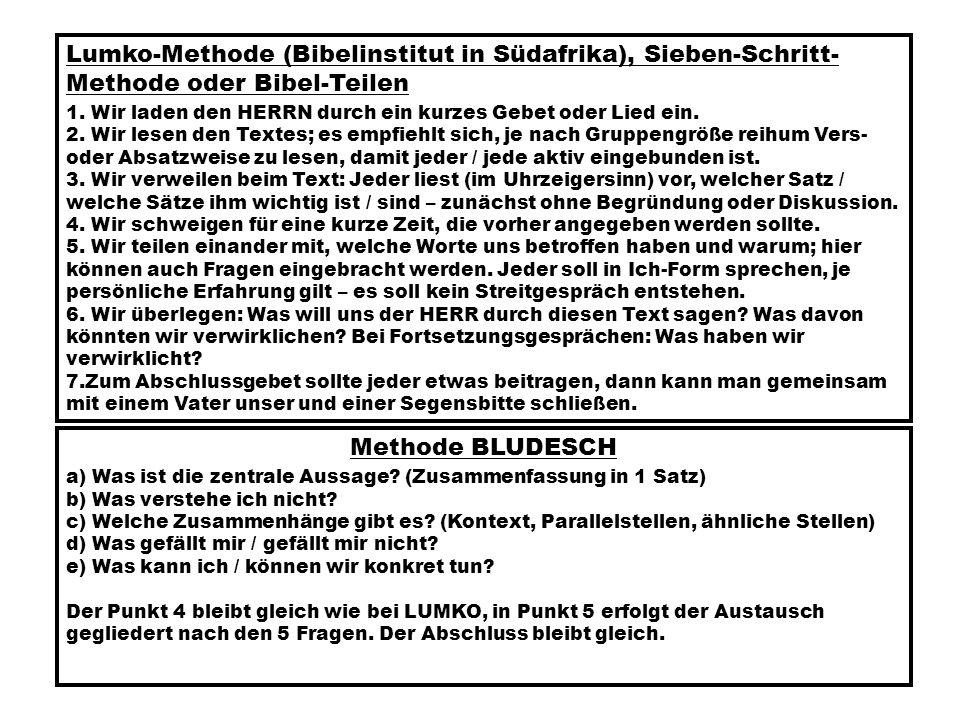6 Human- wissensch.Methoden Traditions- betonte Zugänge Synchrone Methoden Sprachkritik Rhetor.