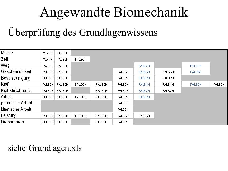 AS202 – Bedienungsanleitung 1.Blatt – Software 2.