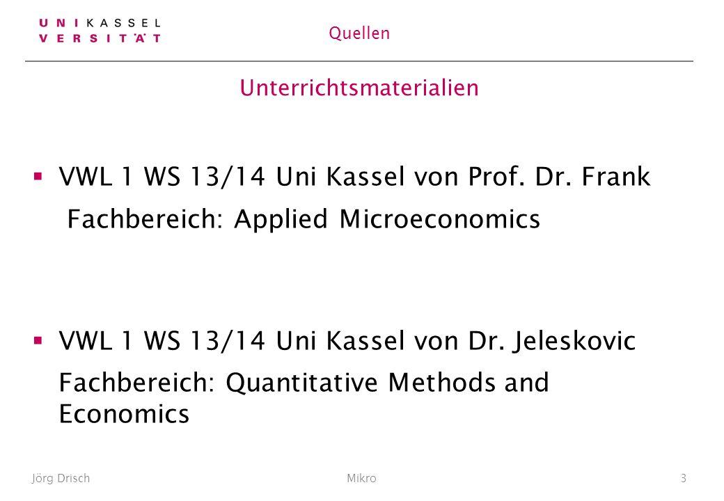 Frage B5 Jörg DrischMikro34 Kategorie 2
